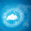 Nutzerbasierte Lizenzierung für Windows und Office