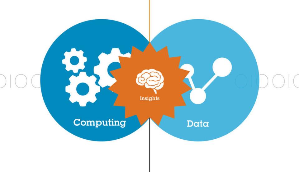 IBM und andere Mitglieder des Ooen-Power-Konsortiums bauen eine Archtektur für das Datensammeln und die -Analyse.