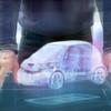 CA Technologies wird neu und greift die Massentrends in der IT auf