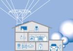 Smart Home: Mit der steigenden Vernetzung steigen auch die Anforderungen an Interoperabilität, Informationssicherheit, Datenschutz und Performance-Eigenschaften.