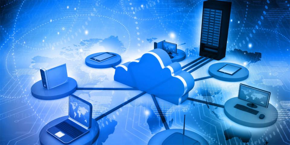 Bei Nutzer-Desktops gibt es verschiedene Technologieansätze: von Virtual Desktop Infrastructure (VDI) und Desktop-as-a-Service (DaaS) über die Virtualisierung von Applikationen bis hin zu einer Reihe unterschiedlicher Geräte, die durch Bring-Your-Own-Initiativen ermöglicht werden.Letztlich kommt es aber darauf an, dem Anwender eine voll funktionsfähige Arbeitsumgebung zur Verfügung zu stellen.