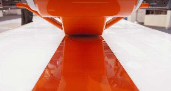 """Der IVAM-Produktmarkt """"Micro, Nano & Materials"""" wird mit einer Fläche von rund 300 m² zentraler Anlaufpunkt für Anwender der Mikro- und Nanotechnologie im Rahmen der Surface Technology 2015 sein."""