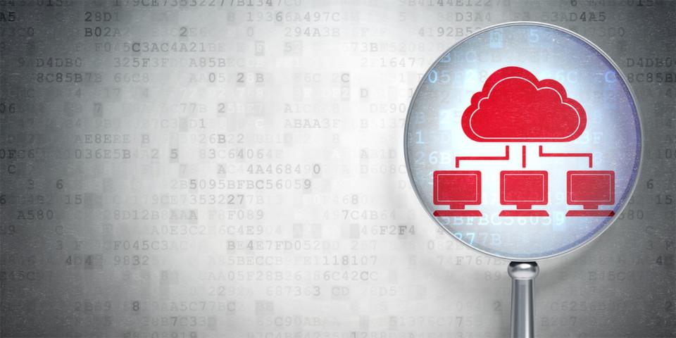 """Microsoft führt zum 1. Dezember 2015 eine nutzerbasierte Windows-Lizenzierung ein. Axel Oppermann von Avispador erklärt, wer von der """"Enterprise Cloud Suite"""" profitieren kann."""