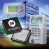 Funk-ICs für 2,4-GHz-Transceiver