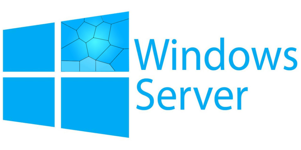 Angreifer können momentan über eine Anfälligkeit im Windows Server bis ins Active Directory vordringen.