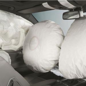 Weiteren 35 Millionen Airbags droht Rückruf