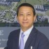 Siemens will enger mit LG Chem zusammenarbeiten