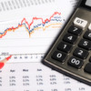 """IT-Controlling braucht Anwendungen jenseits der """"Excel""""-Welt"""