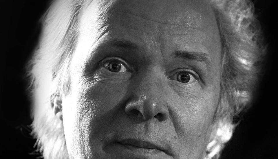 Ulf Michael Widenius, Monty genannt und geboren am 3. März 1962 in Helsinki, ist Software-Entwickler. Er war der Hauptautor der Originalversion des Open-Source-Datenbank-Management-Systems MySQL (welches nach seiner Tochter My benannt wurde) und dessen Standard-Storage-Engine MyISAM sowie einer der Gründer des Unternehmens MySQL AB.