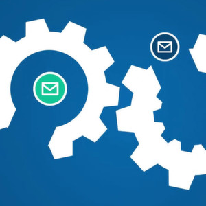 Microsoft Clutter räumt Posteingang auf