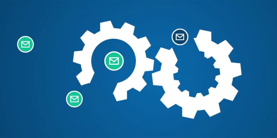 Microsoft-CEO Satya Nadella will die Produktivität neu erfinden. Clutter ist ein weiterer Baustein dieser Strategie.