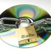 Datenschutzsoftware schützt dezentrales Netzwerk