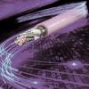 Neue Ethernet-Technologie für Leitungen im dauerbewegten Einsatz