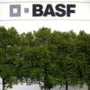 BASF verkauft Omega-3-Produktionsanlage in Norwegen