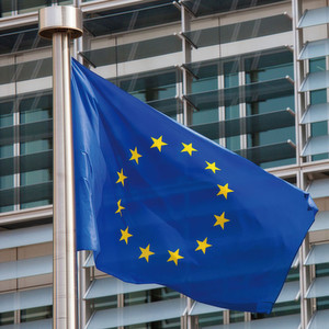 EU will Entschädigung europäischer VW-Kunden