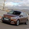 Hyundai i20 zeigt deutsche Tugenden