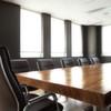 IT-Planungsrat fordert mehr Kompetenzen