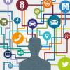 Fraunhofer-Institut führt Umfrage zu Big Data durch