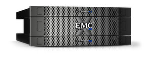 Das EMC-Gerät Xtreme IO