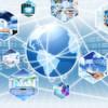 Flexible Ressourcen als Hebel für das Business