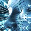Embedded Software Engineering – Wo geht die Reise hin?