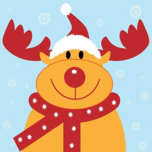 24 Gadgets, die auch dem Weihnachtsmann gefallen könnten