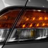 2-Komponenten-Gießharz für den LED-Rundumschutz