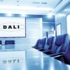Die Stärken von DALI in modernen Lichtkonzepten