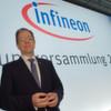 Skepsis bei Infineons Prognose