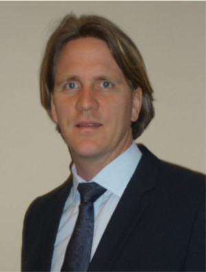 Autor Bernd Carstens ist Senior Solution Architect und Virtualisierungsspezialist bei Dell Software.