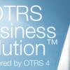 Gebloggt: ORTS 4.0 verfügbar