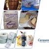 Qualität und leichte Handhabe beflügeln Markt für flexible Verpackungen