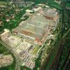 Opel verlässt Bochum