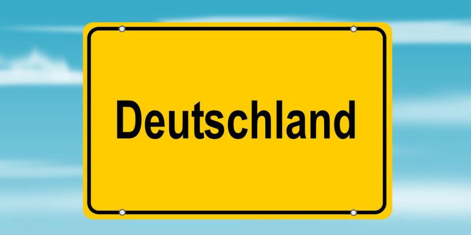 Deutsche Cloud-Provider sind im Ausland heiß begehrt und grenzüberschreitende Partnerschaften nehmen zu, beobachtet die Initiative German Cloud.