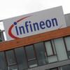 Infineon steigt bei Leiterplattenhersteller ein