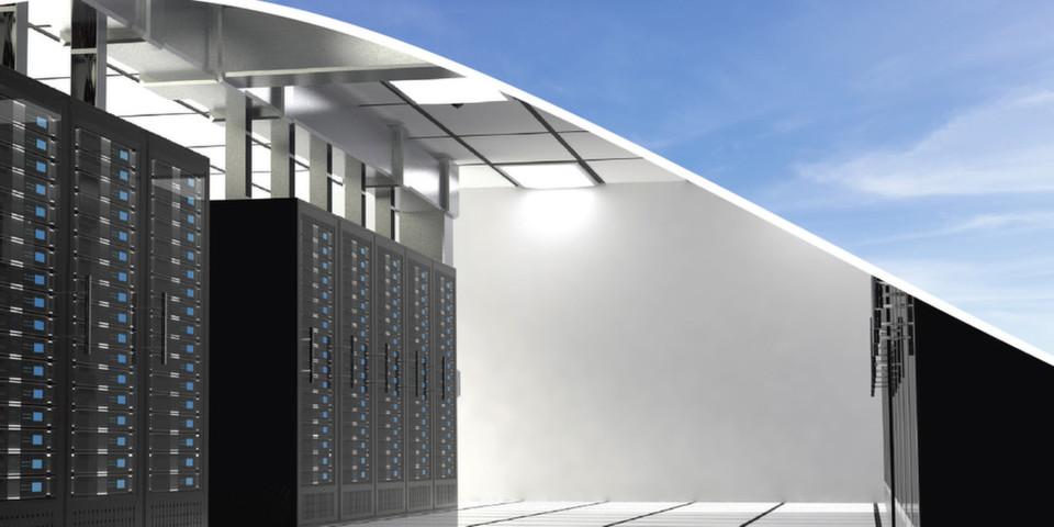 Trend Micro Deep Security for vCloud Air schützt Betriebssysteme, Anwendungen und Daten auf physischen, virtuellen und cloudbasierten Servern.