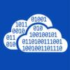 Cloud-Speicher von Microsoft verschlüsseln