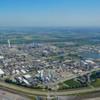 BASF will mit Tropfenpolymerisation das Superabsorbergeschäft umkrempeln