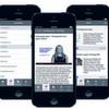 Schlaganfall-App für den Notfall