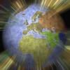 Deutschland bei Malware-Hosting auf Platz drei