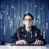 Software-Modernisierung steht ganz oben auf der Agenda