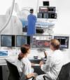 Medtech-Branche braucht neue Strategien