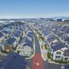 Panasonic Smart City in Japan eröffnet
