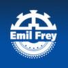 Emil Frey übernimmt Kath-Gruppe