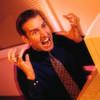Kroll Ontrack präsentiert die kuriosesten Datenverluste