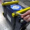 TÜV SÜD und Espec kooperieren bei Batterietests in Japan