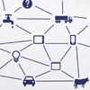Wie das Internet die eingebetteten Dinge revolutioniert