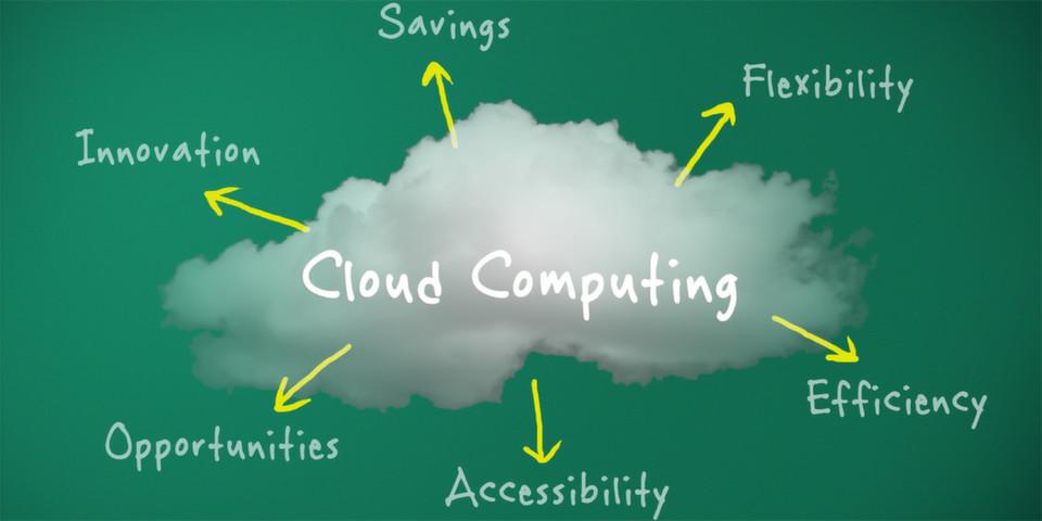 Es gibt mehr als einen Cloud-Typ. Christian Hübner, Cloud Architect bei Mirantis erklärt die Unterschiede und zeigt mögliche Einsatzszenarien auf.