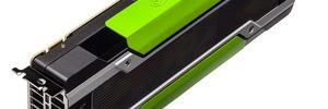Nvidia Tesla K80 liefert doppelte Leistung und Speicherbandbreite