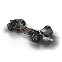 Alle BMW-Modelle sollen auch als Plug-in-Hybride kommen